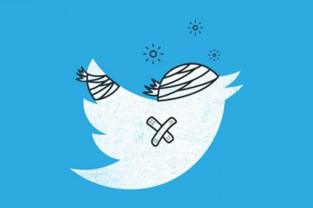 Twitter añade una nueva función para guardar tuits: lista de favoritos
