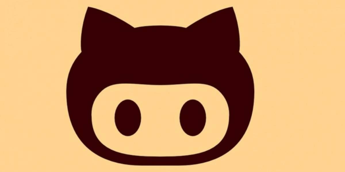 GitHub recibió uno de los ataques DDoS más grandes de la historia
