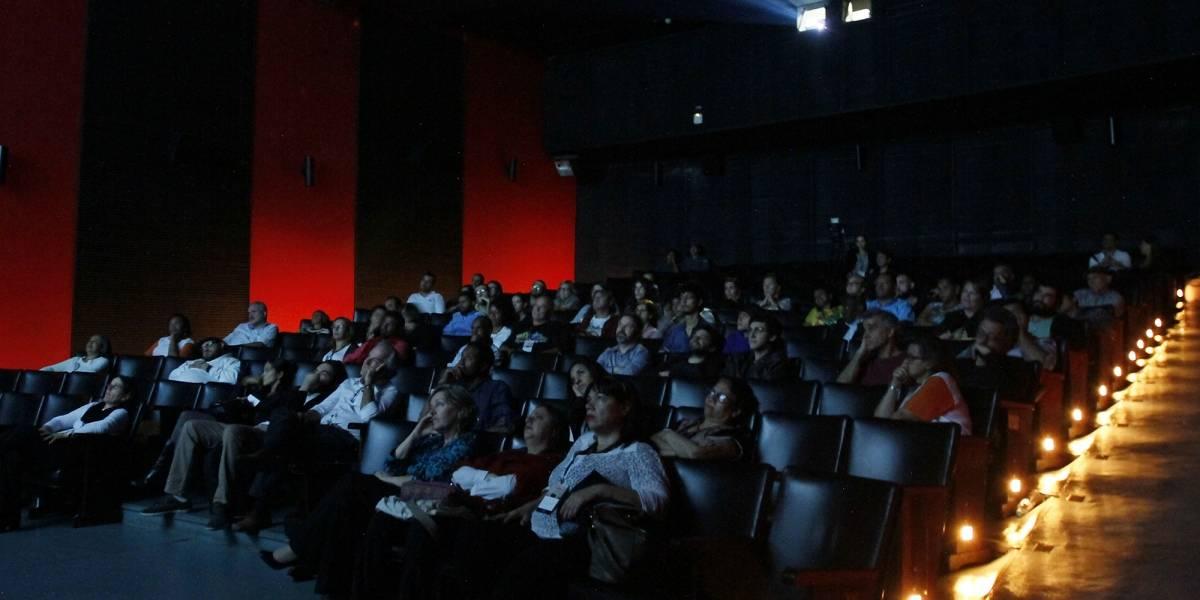Em carta aberta, Spcine denuncia 'desmonte do audiovisual brasileiro' por ações do Governo