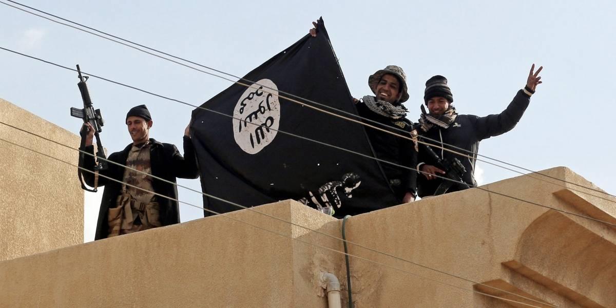 Colombiana que trabajaba en Isis habría planeado varios atentados