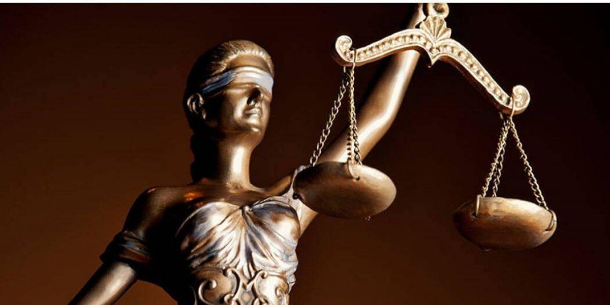 Justicia resolverá conflicto entre el Minerd y la ADP