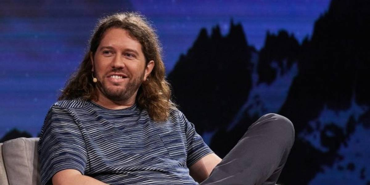 Cofundador de Uber quiere lanzar su propia criptomoneda