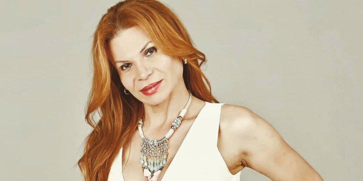 Mhone Vidente regresa a Televisa