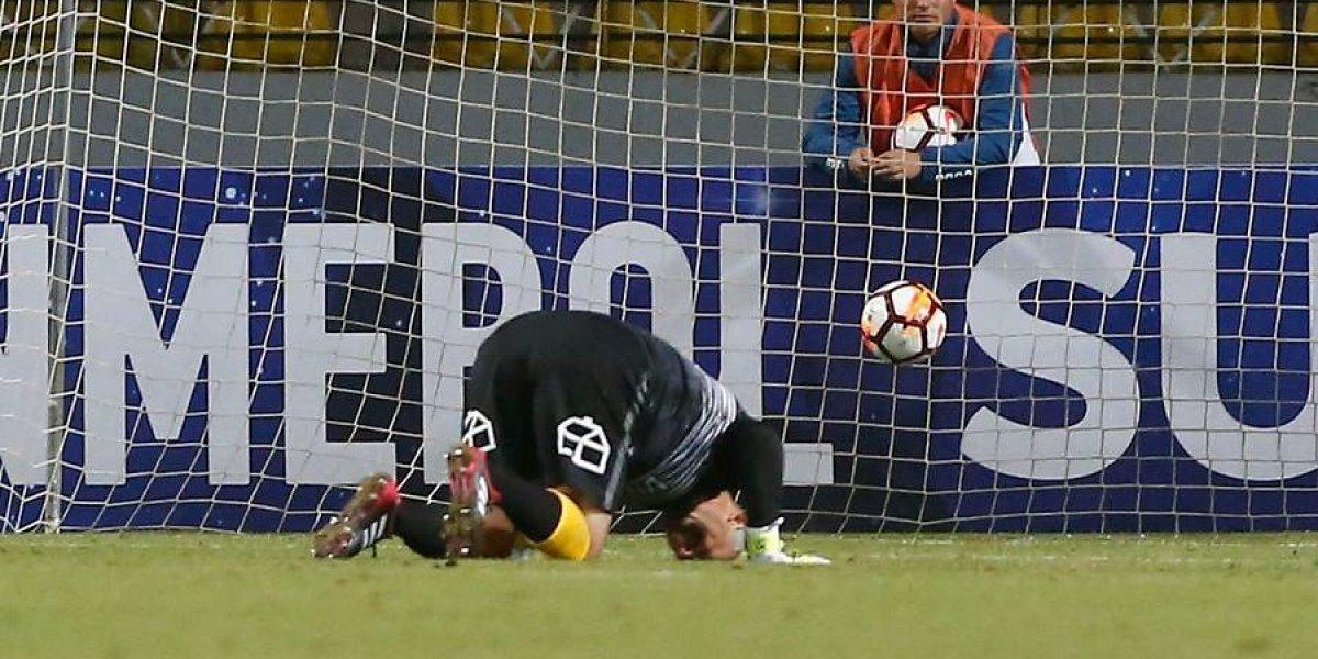Chile vivirá una semana clave para no tener su peor racha en torneos internacionales