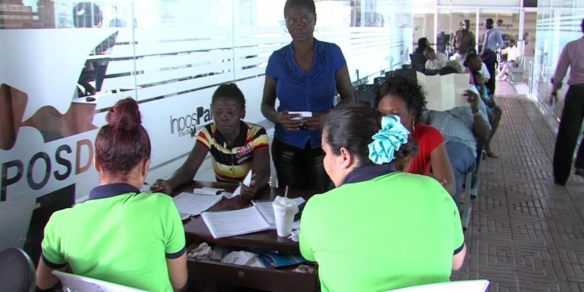 Comienza segunda fase para extranjeros inscritos en Plan Nacional de Regularización