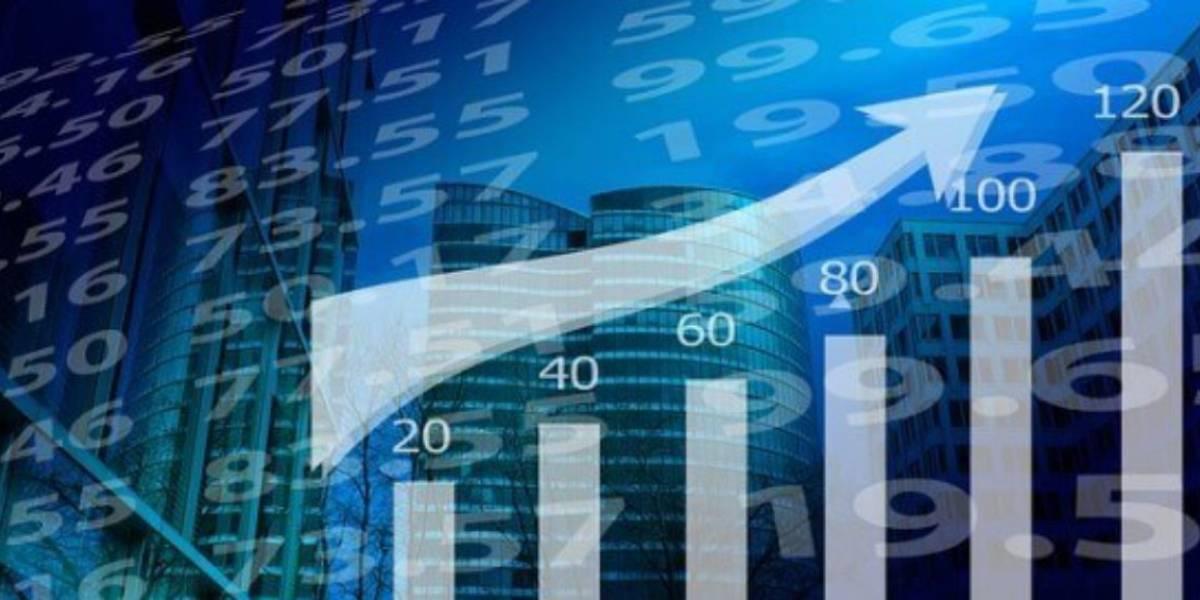 Unión Europea va a aplicar un impuesto especial a gigantes tecnológicos