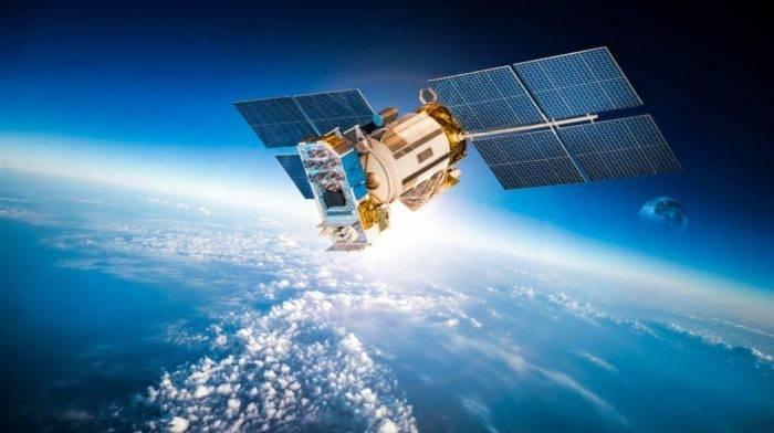 Internet barato y de alta velocidad para todos, el plan de ViaSat para México