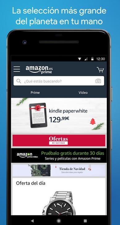 724f69a432af 5 apps seguras y perfectas para comprar en línea