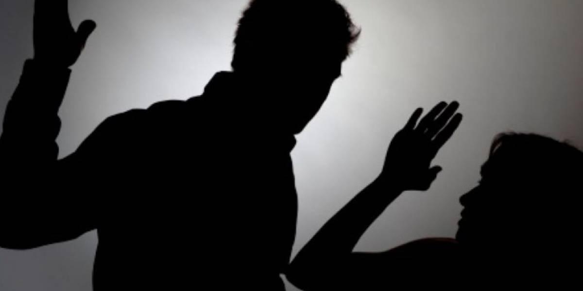 Con aplicación de celular protegerían víctimas de violencia doméstica
