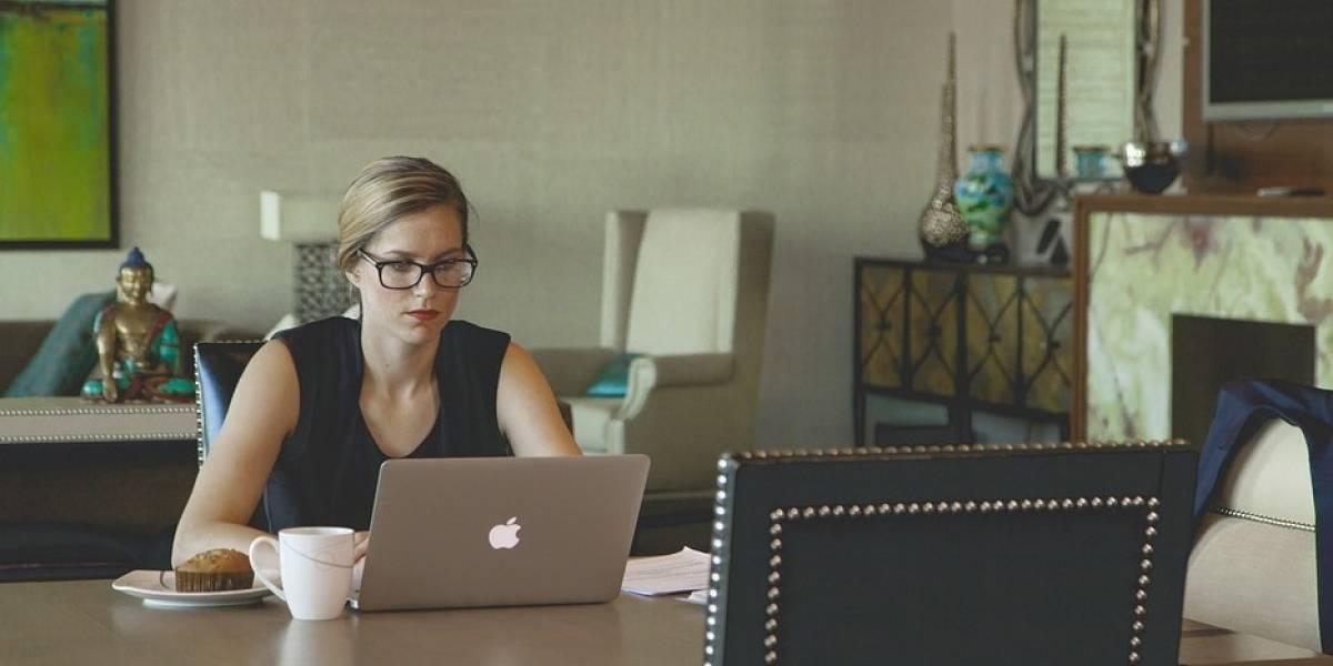 Una de cada seis mujeres fortalece su negocio desde Instagram