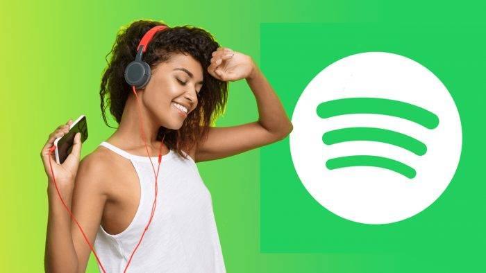 Por esta razón Spotify podría cerrar tu cuenta