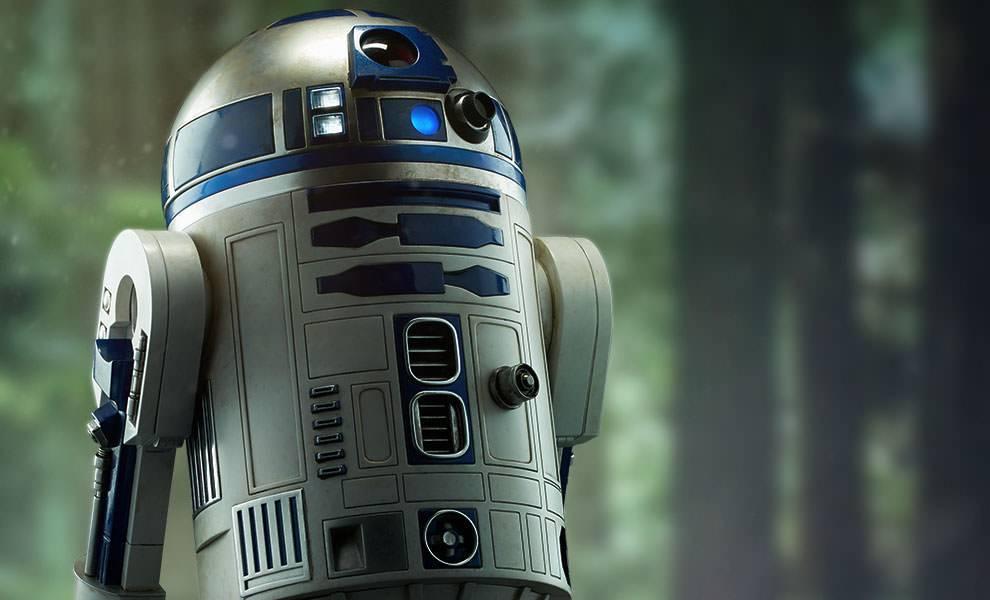 ¿Cómo pueden hablar tantos idiomas los personajes de Star Wars?