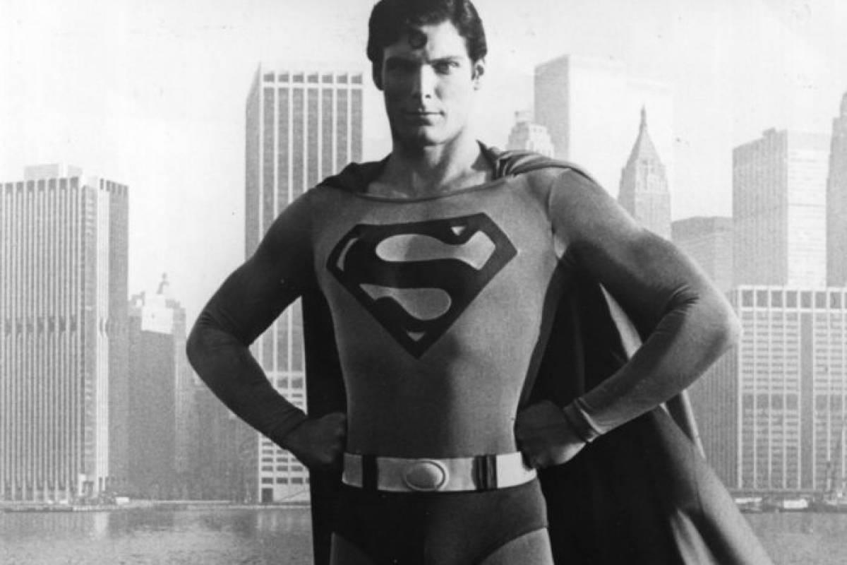 La ciencia reveló quién es el superhéroe más poderoso