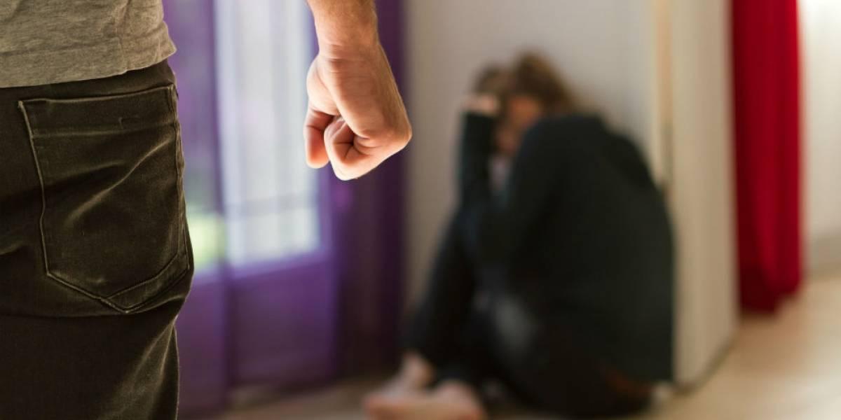 En Nuevo León, cuatro de cada 10 mujeres sufren violencia y no lo saben
