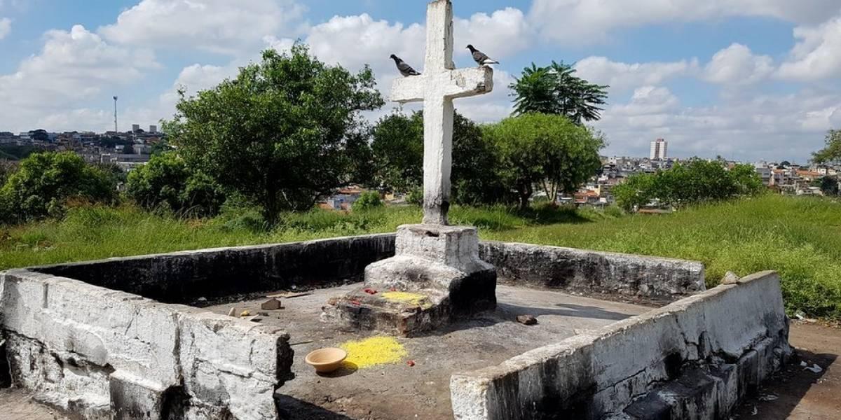 Cementerio en Leticia ya no tiene tumbas por cantidad de fallecidos por coronavirus