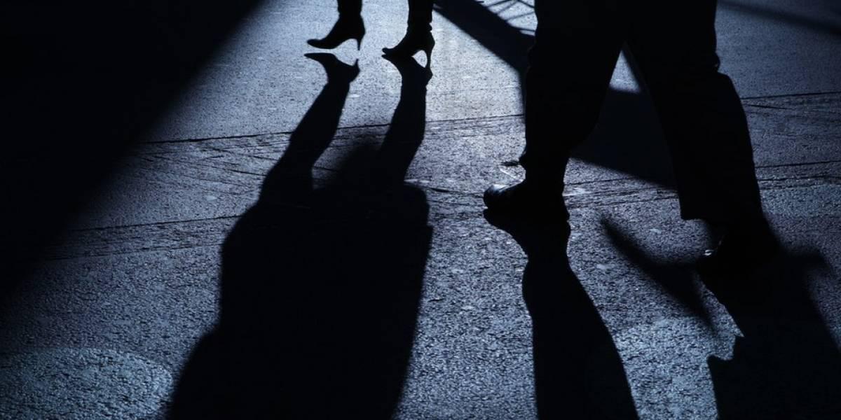 Assédio sexual pode traumatizar mulheres por décadas, dizem pesquisadores