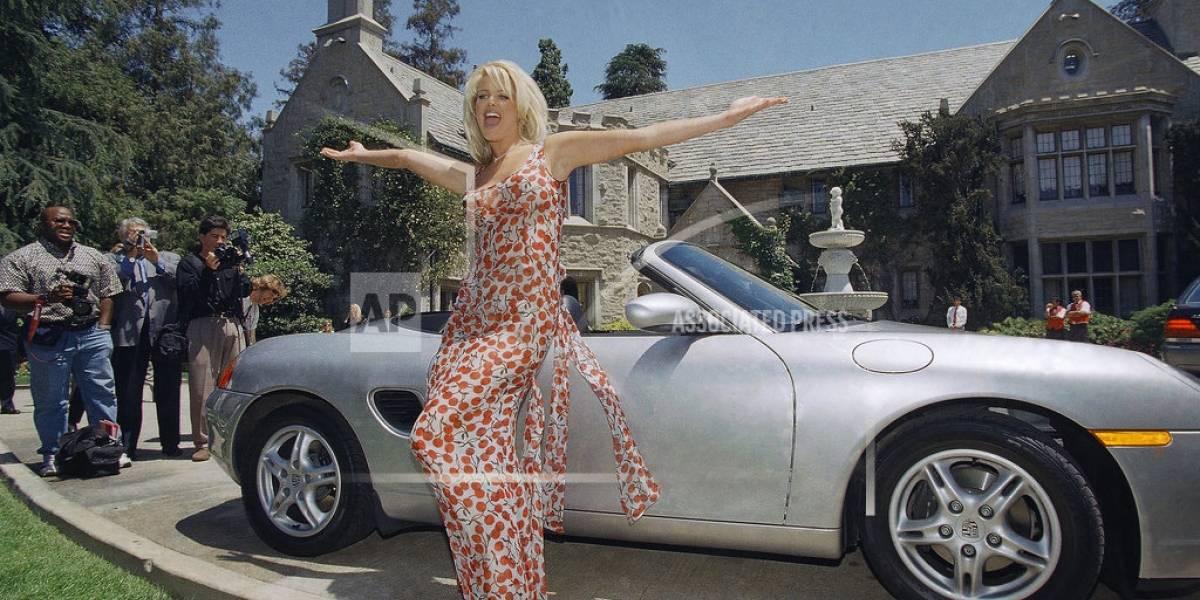 Fachada de Mansión Playboy se quedará en su estado original
