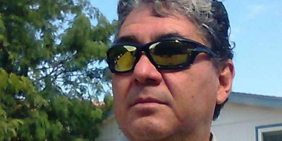 Reinaldo Ríos podría aspirar a ser gobernador