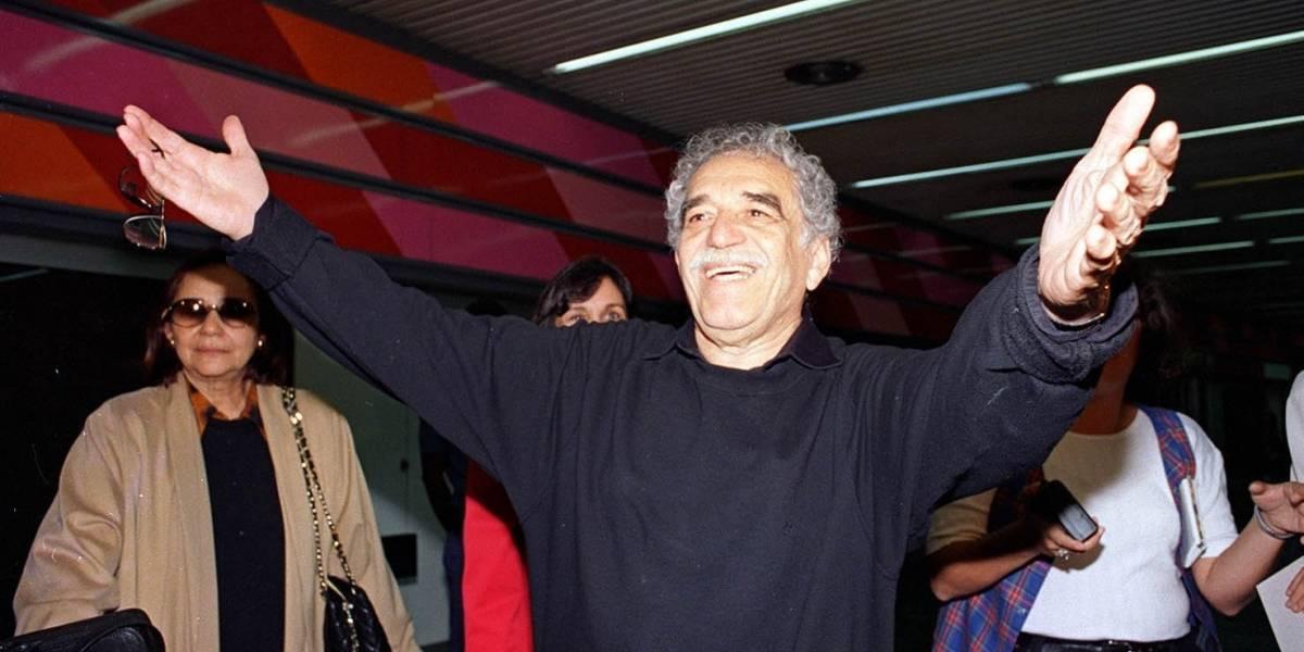 Gabriel García Márquez faria 91 anos nesta 3ª e é homenageado com doodle do Google