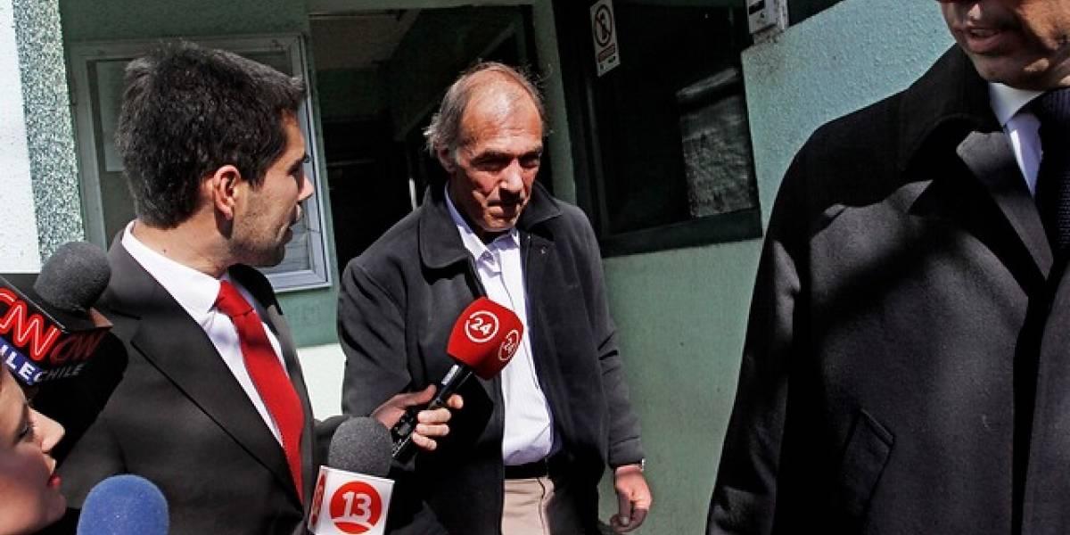 Caso Corpesca: fiscal cierra investigación y sólo Orpis iría a juicio oral