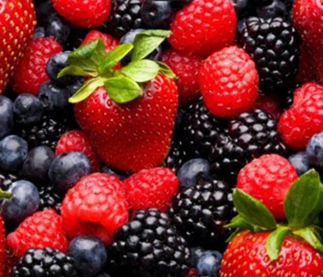 berries960x623660x550.jpg
