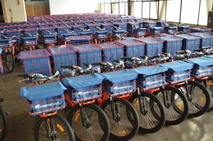 bicicletascorreos700x464.jpg