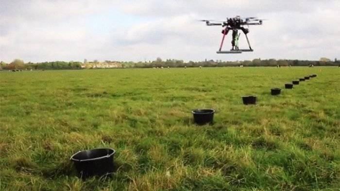 biocarbonengineeringdrones700x394.jpg