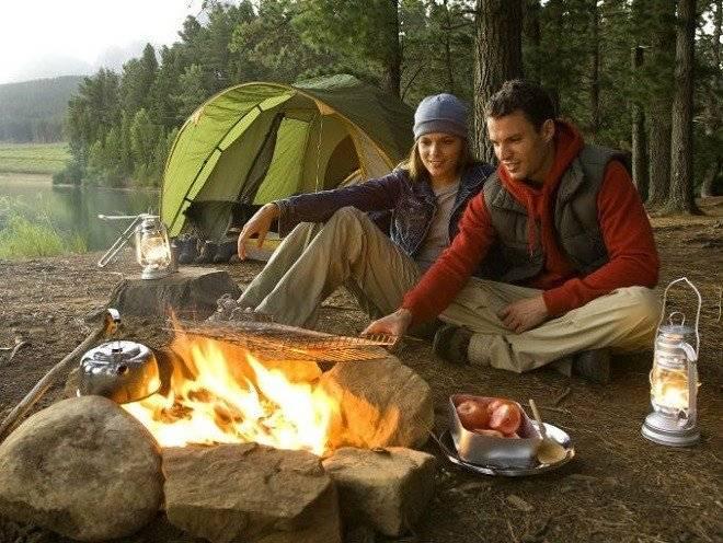camping660x550.jpg