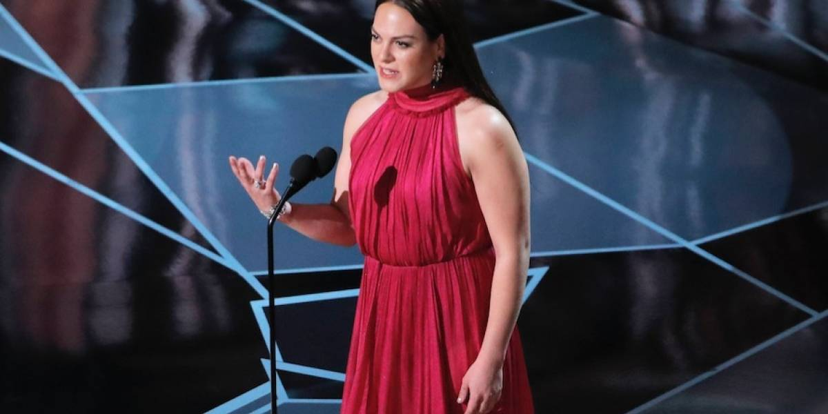 "Daniela Vega no será hija ni vecina ilustre de Ñuñoa por ""problemas de género"""