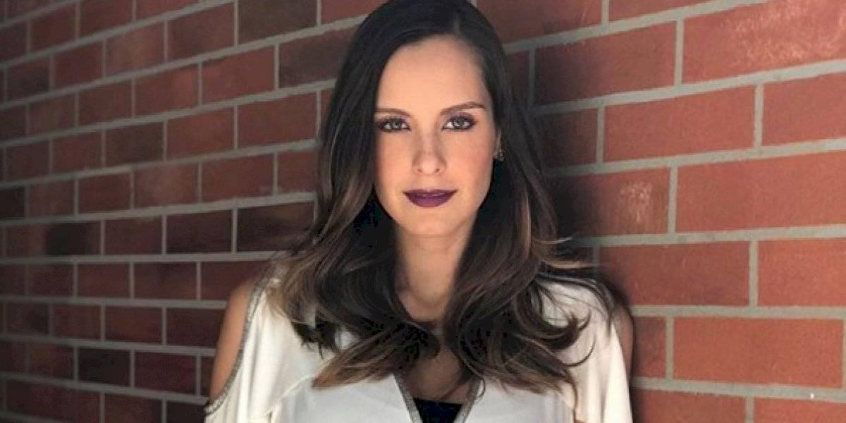 Las medidas extremas que tomó Laura Acuña por su estado de salud