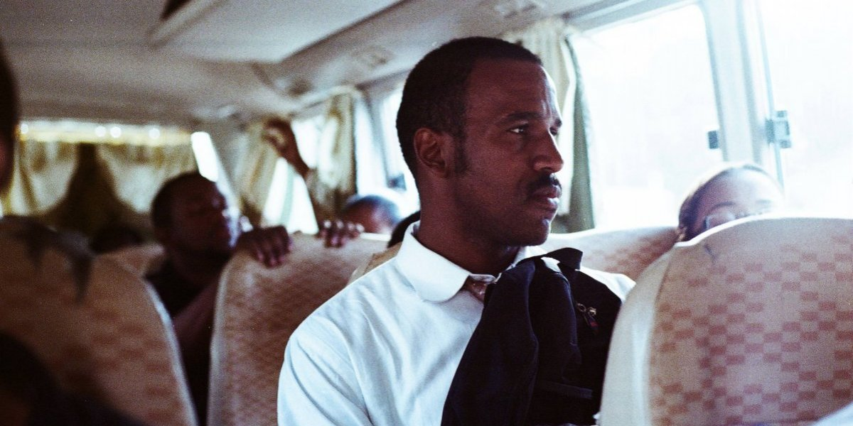 """Cocote ganó """"Mejor película"""" en Festival de Cine de Cartagena, Colombia"""