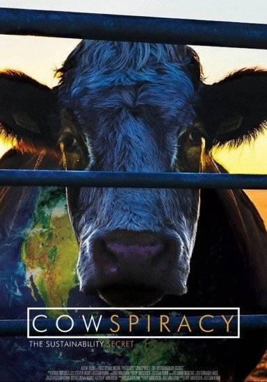 cowspiracyposter660x550.jpg