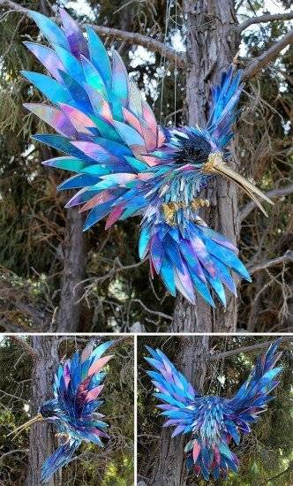 cuteanimalsculpturesmadecdsseanavery11660x550.jpg