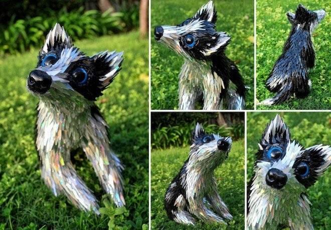 cuteanimalsculpturesmadecdsseanavery15660x550.jpg