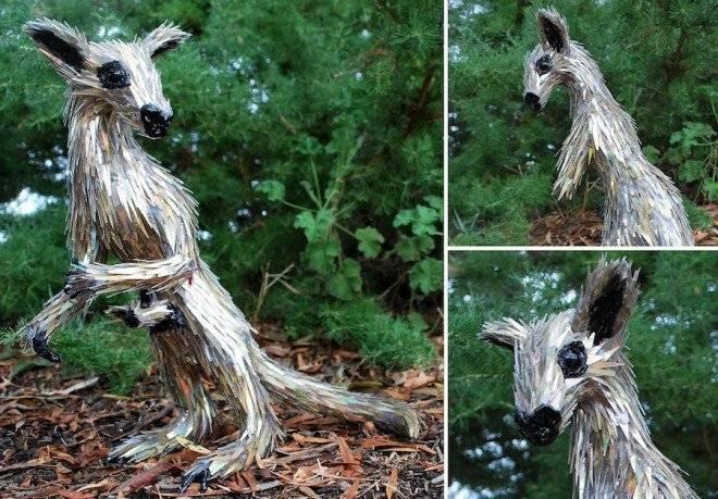 cuteanimalsculpturesmadecdsseanavery16660x550.jpg