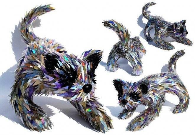 cuteanimalsculpturesmadecdsseanavery18660x550.jpg