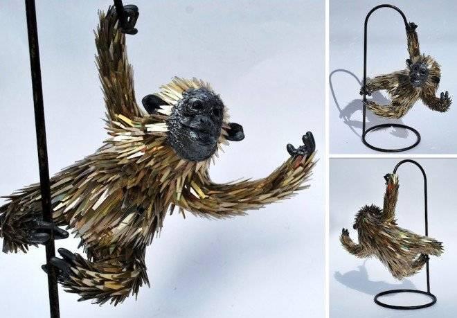 cuteanimalsculpturesmadecdsseanavery3660x550.jpg