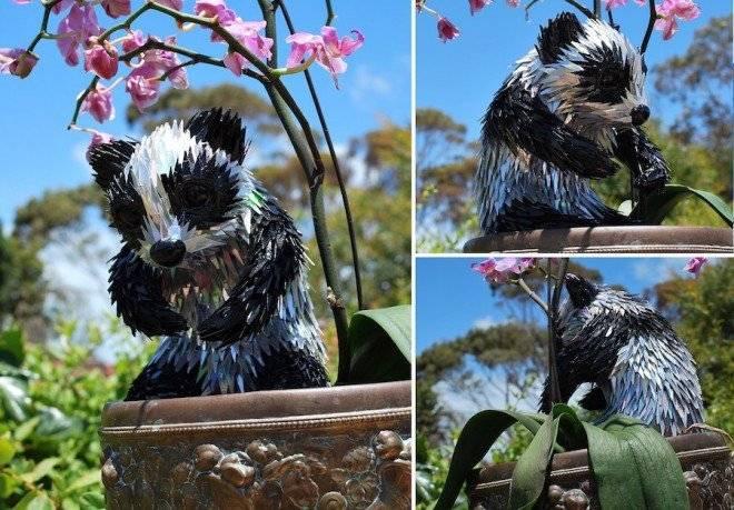 cuteanimalsculpturesmadecdsseanavery5660x550.jpg