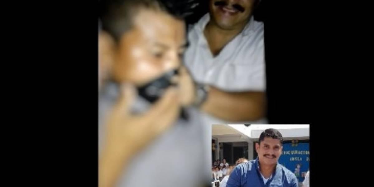 UNE expulsa a alcalde de Patulul del partido por videos de abusos que provocan indignación