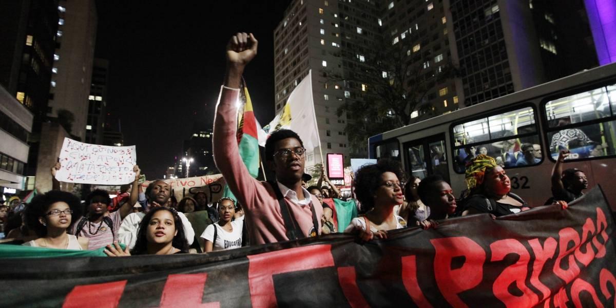 Brasil lidera preparação da Declaração sobre Direito dos Afrodescendentes