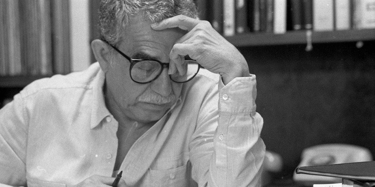 Top 10: libros imperdibles de García Márquez
