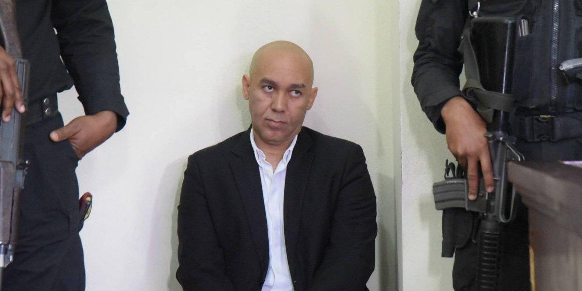 Jueza deja libre al acusado de ocultar cuerpo de Emely