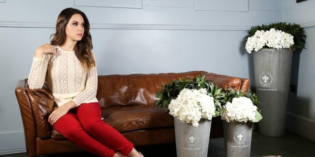 El Diario de Lorenna: Por estos motivos, yo me casaría
