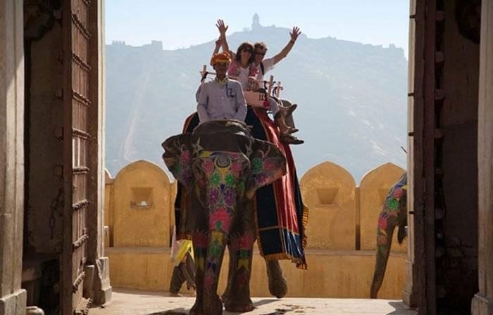 indiaprohibirapaseoelefanteturistas700x448.jpg