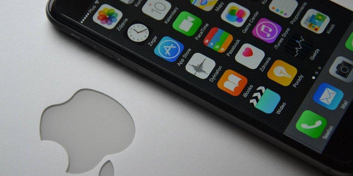 ¿Cuánto tiempo de vida tiene tu iPhone en promedio? La pregunta ha sido respondida