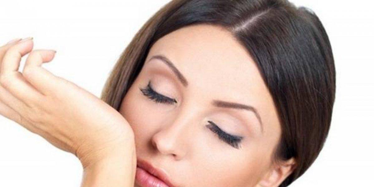 Vibranza un aroma enigmática ideal para la mujer segura y seductora