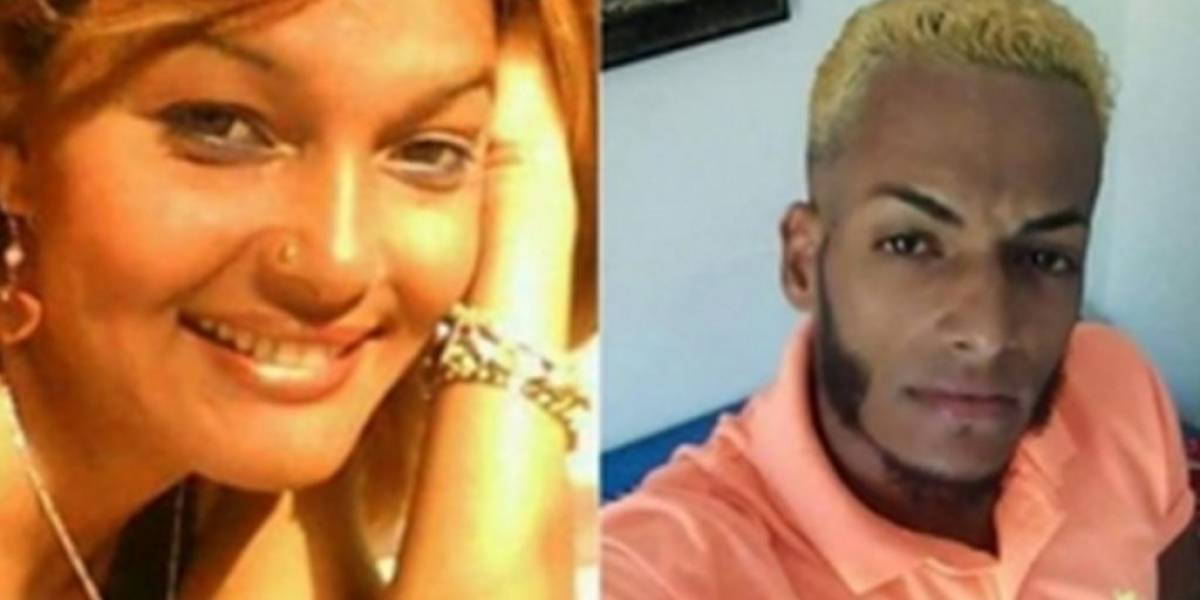 Realizarán evaluación siquiátrica a mujer acusada de matar esposo en SPM