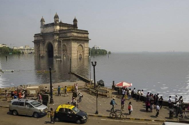 mumbai2chighres660x550.jpg