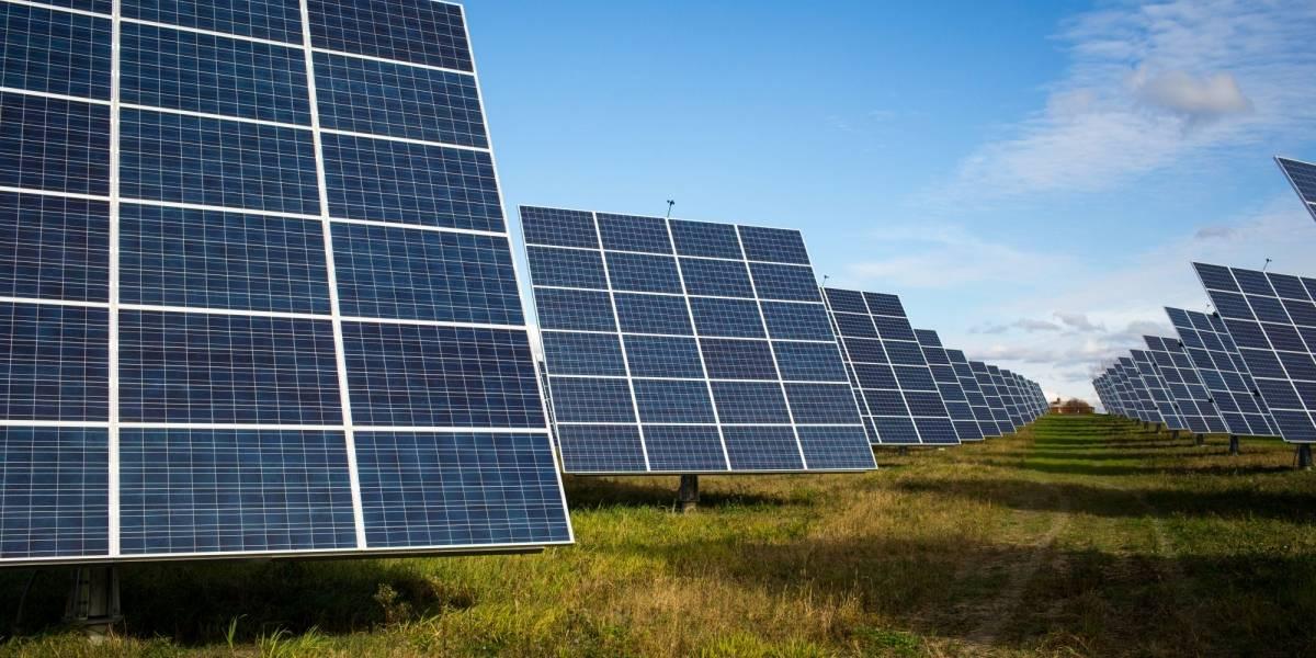 """Presidenta de Schneider Electric: """"Latinoamérica no tiene cultura de ahorrar energía"""""""