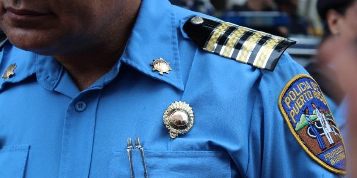 Identifican a víctima de balas en Ponce